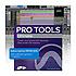 Pro Tools Ultimate renouvellement d'abonnement pour un an